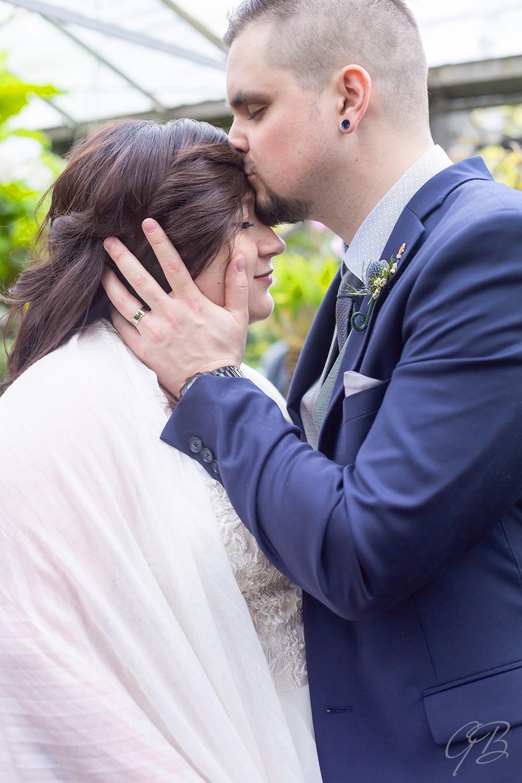 toronto-elopement-photographer-toronto-weddings-2