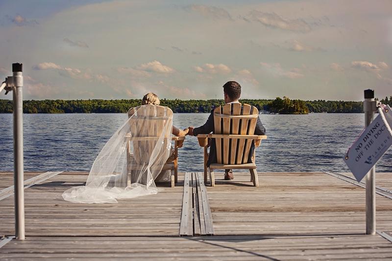 affordable-toronto-elopement-photographer-1