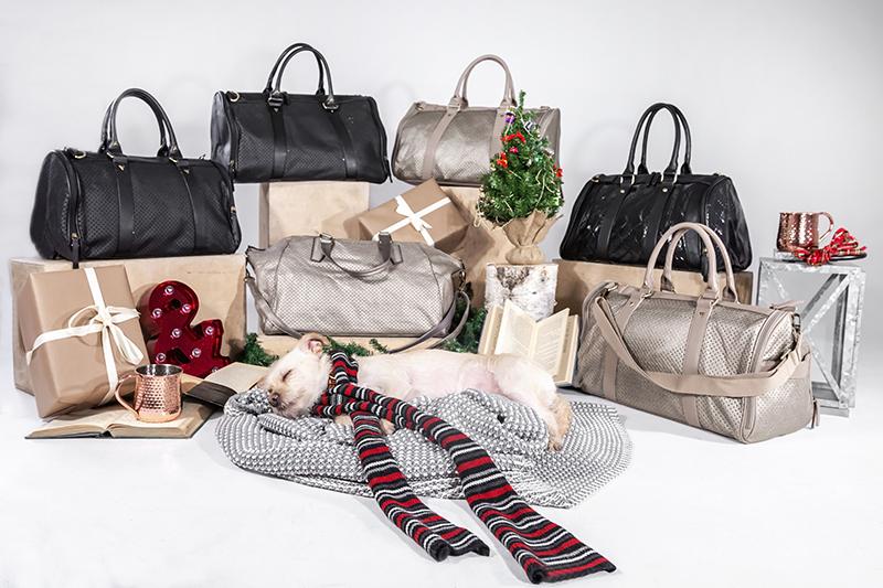 toronto-branding-photographer-bag-branding-shoot