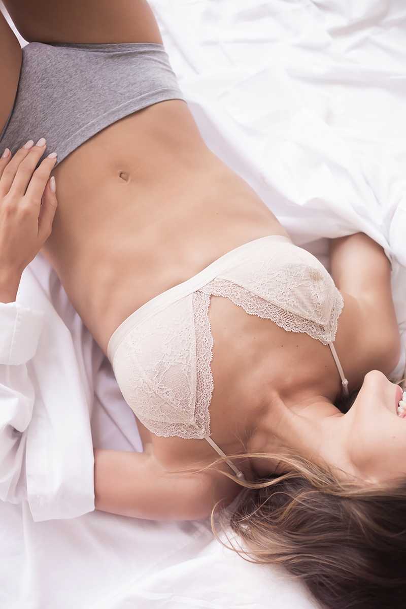 toronto-branding-photographer-lingerie-lookbook