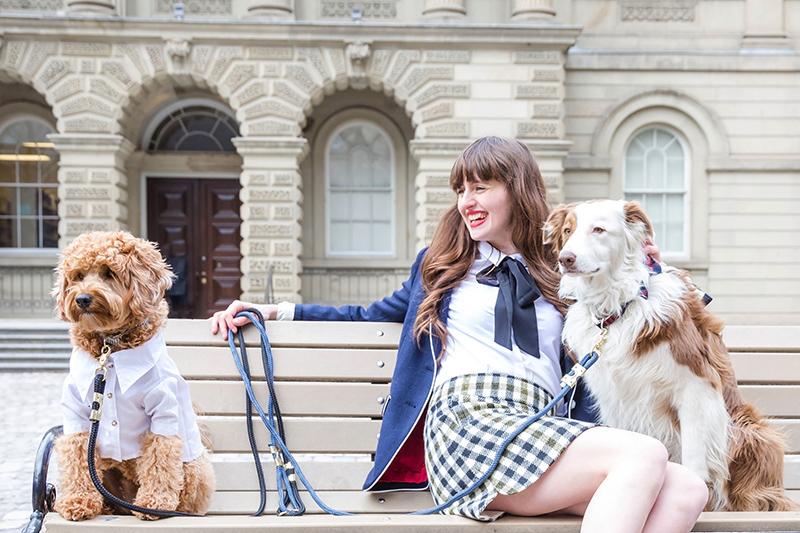toronto-fashion-photographer-dog-branding-lookbook