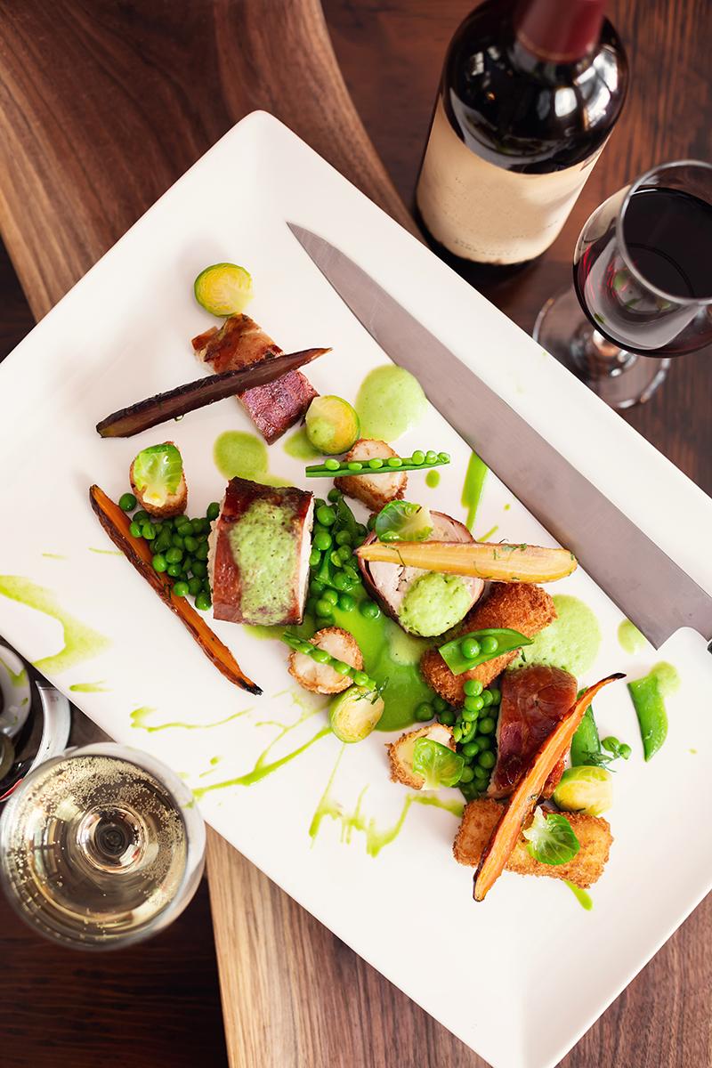 toronto-food-photographer-restaurant-branding-1