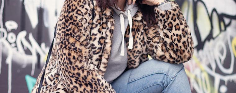 spring fashion photography toronto